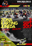 6ª Prueba Copa Catalana Karting El Pla