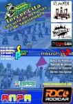 3º COPA RODICAR Circuito de Asturias