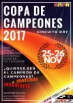 Copa de Campeones 2017 Final