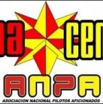Cartel de 3ª Copa Centro y 2ª Copa Sur 2018 AF Karting (Tomelloso)