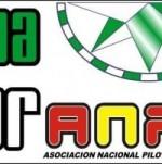 3ª Prueba Copa SUR Karting Sevilla 2018