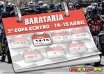 2ª Copa Centro 2018 Karting Barataria