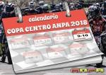 4ª Copa Centro 2018 Karting Quintanar