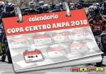 5ª Copa Centro 2018 Karting Ocaña