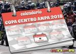 6ª Copa Centro 2018 Circuito DR7 Nocturna