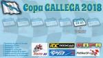 6ªPrueba  Copa Gallega Karting Cabañas Raras-Ponferrada