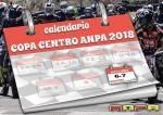 7ª Copa Centro 2018 Karting Barataria Inverso