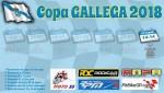 7ªPrueba  Copa Gallega Circuito de Pastoriza Inverso