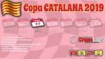 III Prueba Copa Catalana 2019 - Karting Juneda