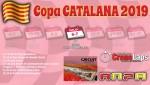 3ªPRUEBA COPA NACIONAL Y 4ªCATALANA CIRCUITO DE CALAFAT