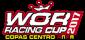 logo_copa_mx_anpa_2017